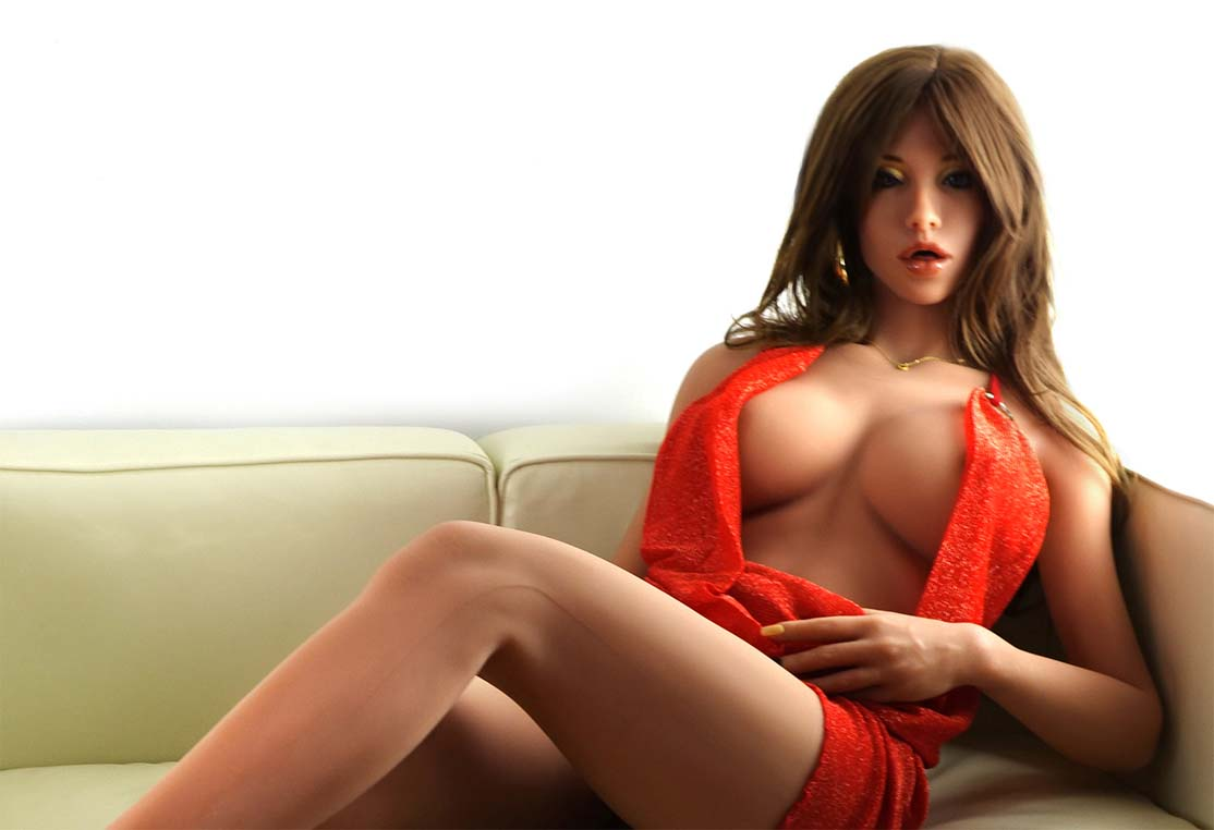 sex-dolls
